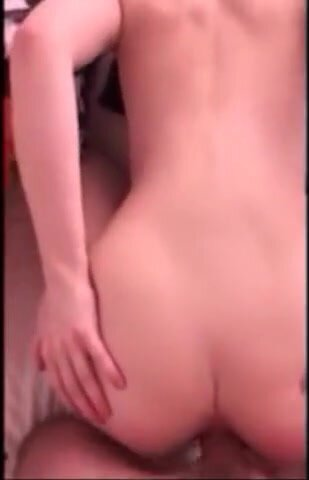 Young couple loves anal sex? Young couple loves anal sex